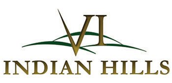 Indian Hills - Offered by Latah Realty