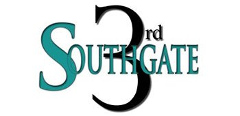 Southgate 3rd Subdivision - Offered by Latah Realty