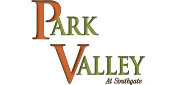 Park Valley - Offered by Latah Realty