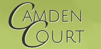 Camden Court Subdivision - Offered by Latah Realty