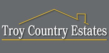 Troy Country Estates Subdivision - Offered by Latah Realty