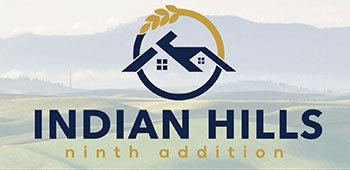 Indian Hills Ninth Addition - Offered by Latah Realty