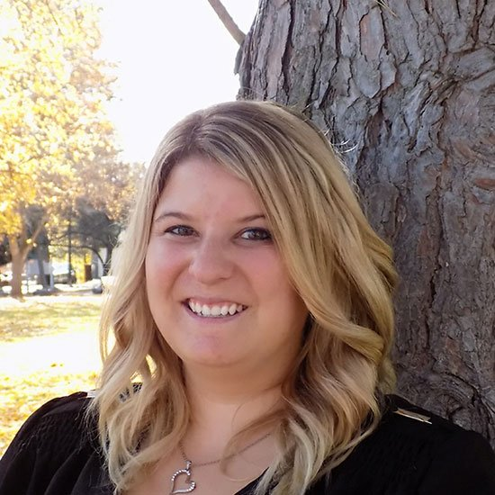 Magan Smith - Latah Realty Real Estate Agent